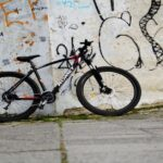 Top 10 Best Gear Cycles Under 15000