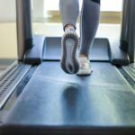 Top 10 Best Treadmill Brands for Home Use