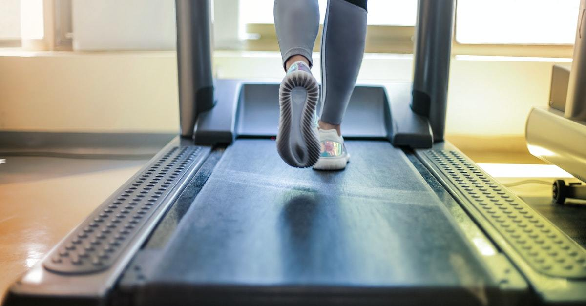 Read more about the article Top 10 Best Treadmill Brands for Home Use