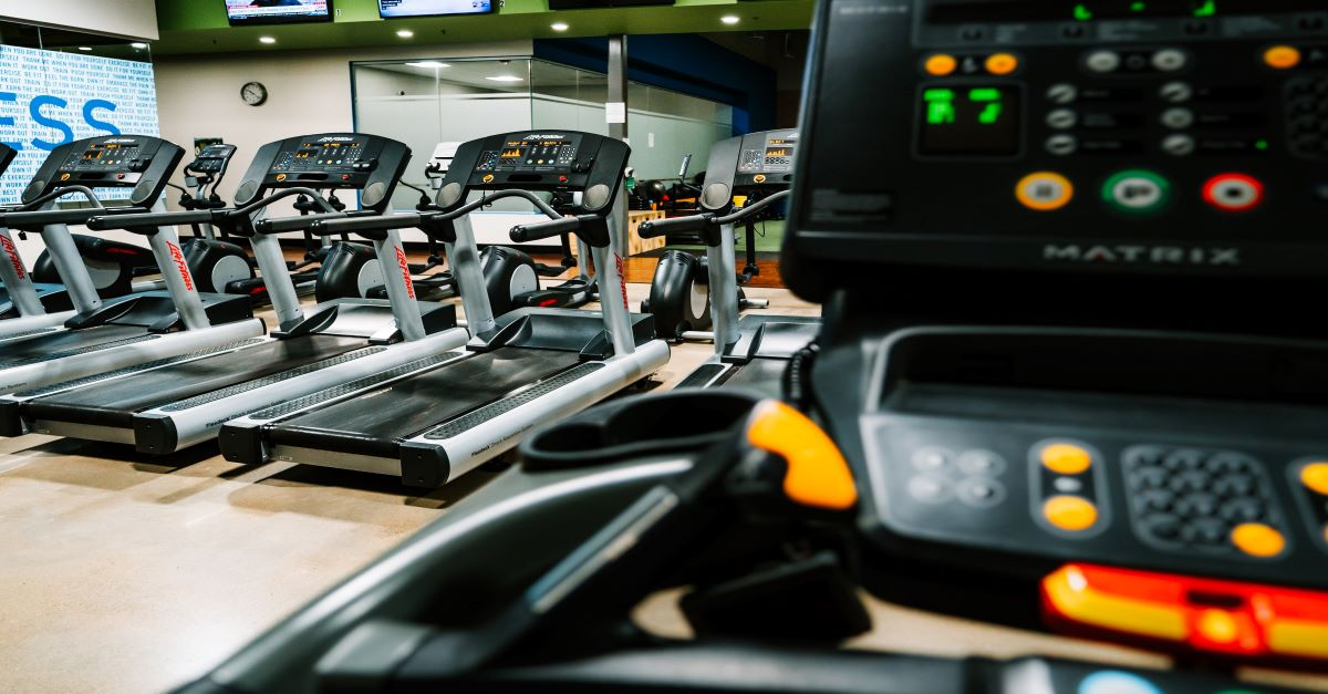 Read more about the article Top 10 Power max treadmill reviews