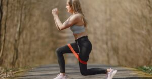 best resistance band brand