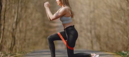 Top 10 Best Resistance Band Brand(2021)