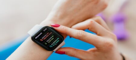 Top 10 Best Fitness Band in India under 3000