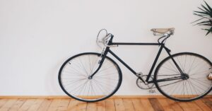 Cheap and best cycles in India