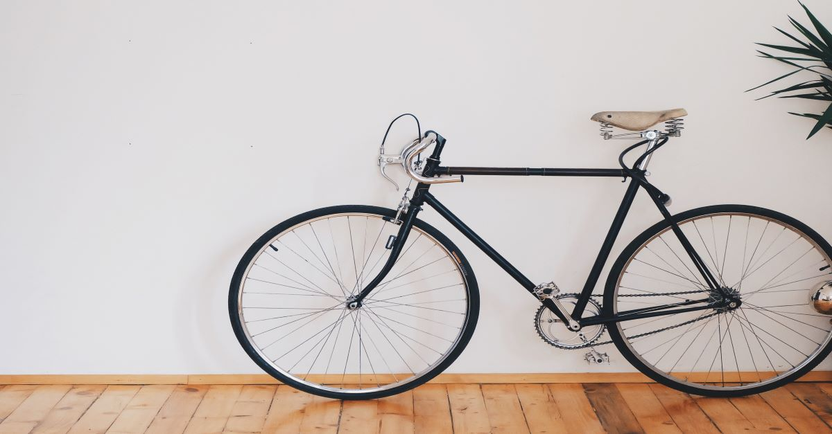Top 10 Cheap and Best cycles in India