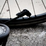 Top 10 Best Air Pump for Cycle