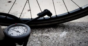 Best Air Pump for Cycle