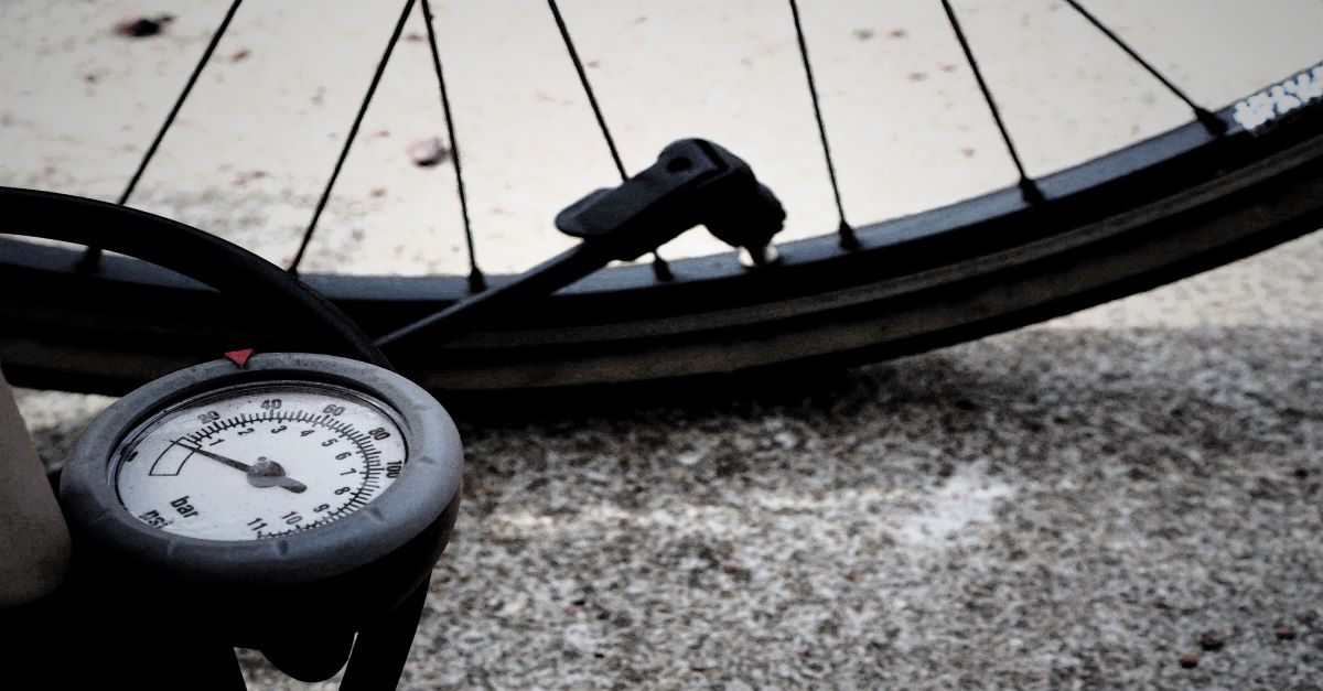 Read more about the article Top 10 Best Air Pump for Cycle