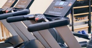 cheap and best treadmill in india