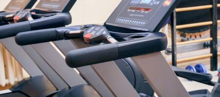 10 Cheap and Best Treadmill in India