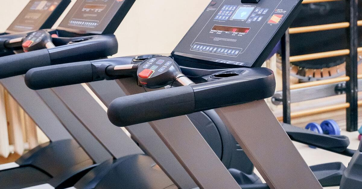 Read more about the article 10 Cheap and Best Treadmill in India