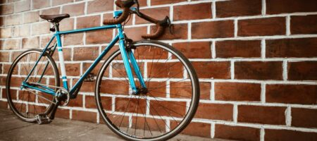 Top 10 Best Cycle Brands in India