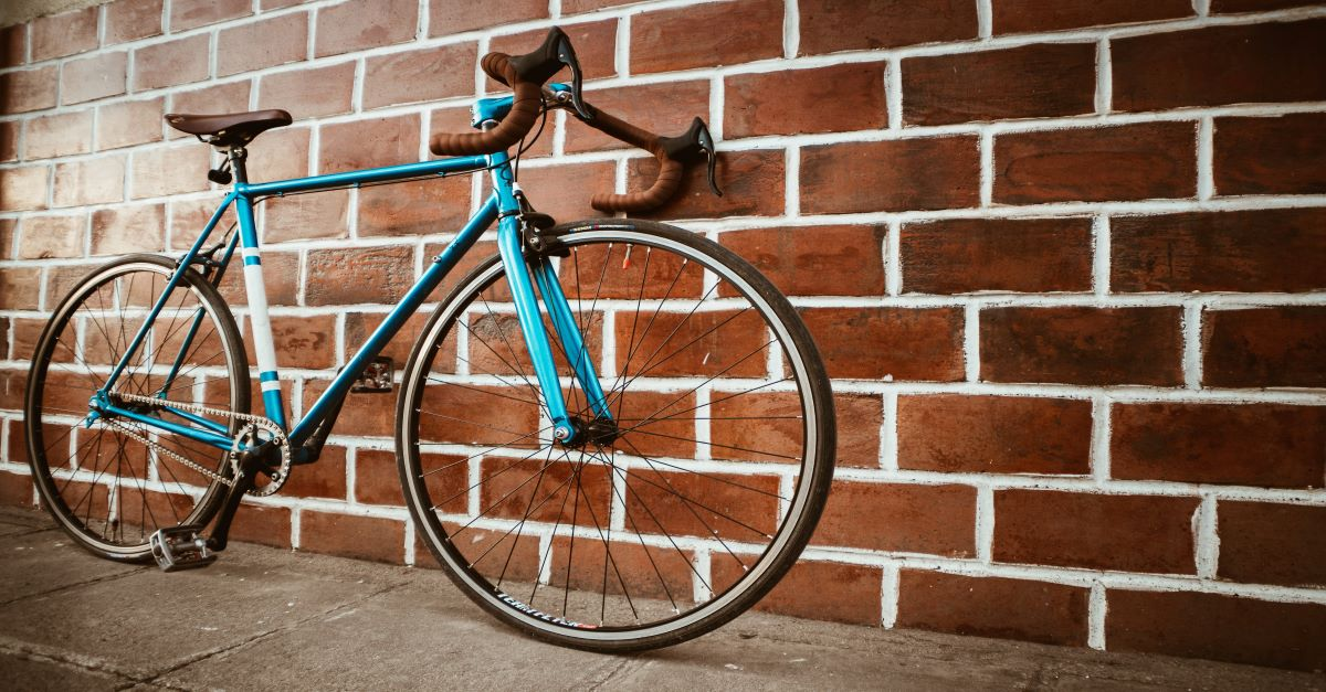 Read more about the article Top 10 Best Cycle Brands in India