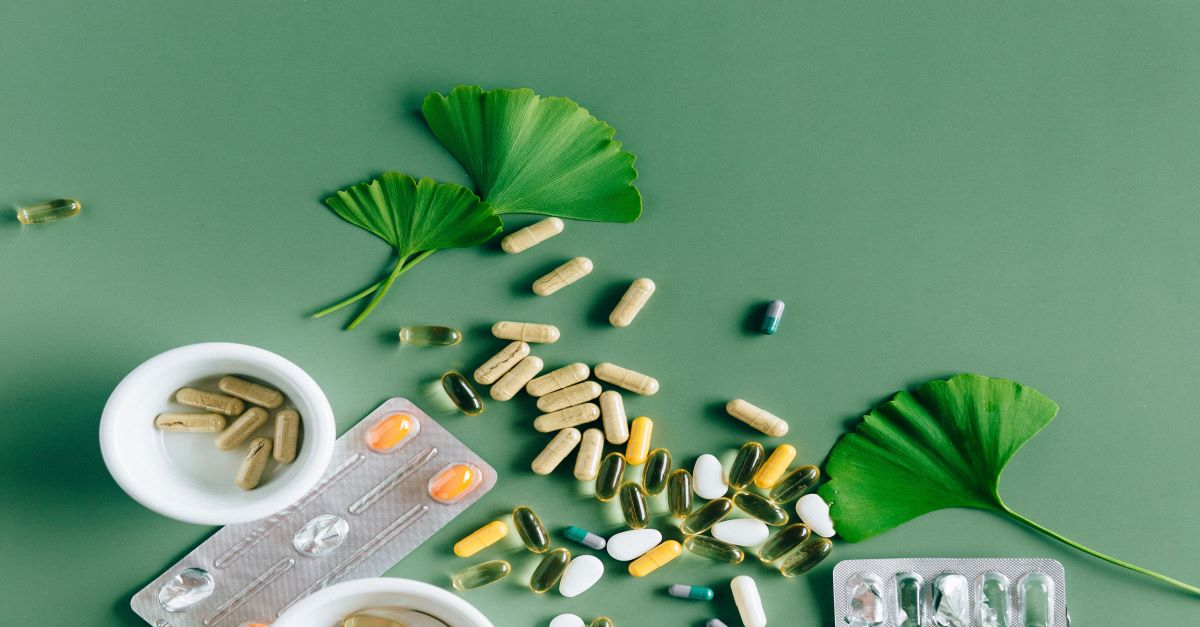 Read more about the article 8 Best Collagen Supplements in India