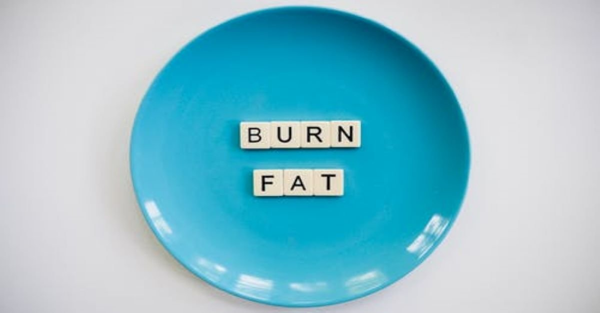 Read more about the article 8 World's Best Fat Burner