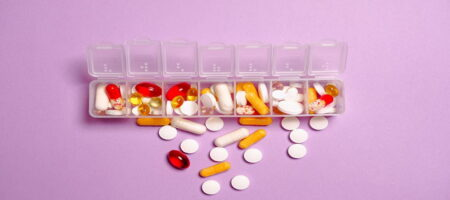 9 Best B Complex Tablets in India