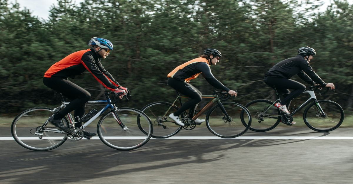 Read more about the article Top 8 Best Cycle Helmet