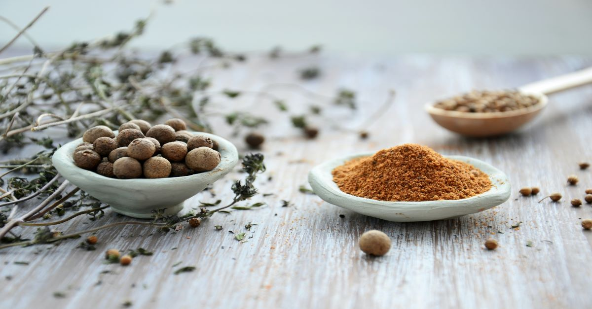 Read more about the article 10 Best Ashwagandha Powder in India