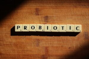 Read more about the article 10 Best Probiotics in India